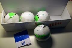 Bianco-grigio-verde 2